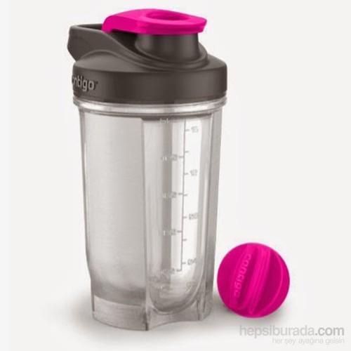 Contigo Protein Shaker 590 Ml