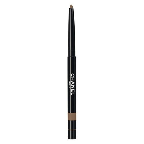 Chanel Stylo Yeux Waterproof - 919 Erable