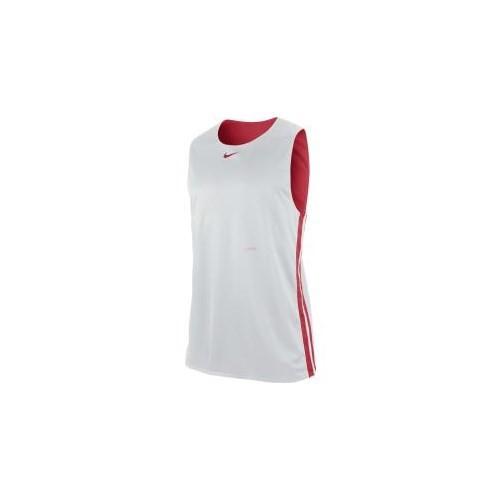 Nike Hustle Reversible Tank