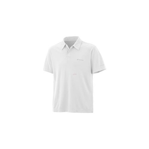 Columbia Sun Ridge Polo T-Shirt
