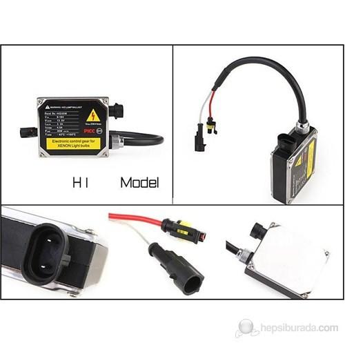 ModaCar H1 Xenon Kit Yedek Beyin Balast 01f005
