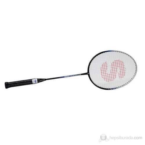 Selex 5206 Badminton Raketi 3/4 Kılıf (Tek Parça Gövde)