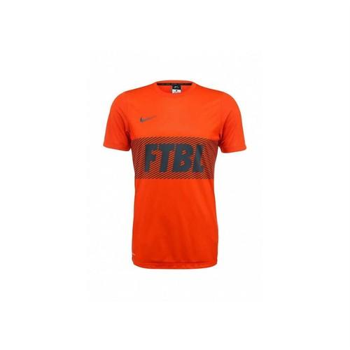 Nike Ftbl Dri-Fit T-Shirt