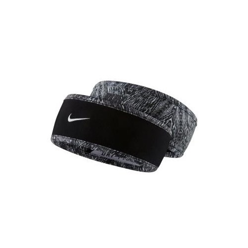 Nike Run Cw Rev Headband