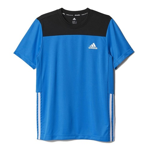 Adidas Ak2544 Yb G Gu Tee Çocuk Tişört