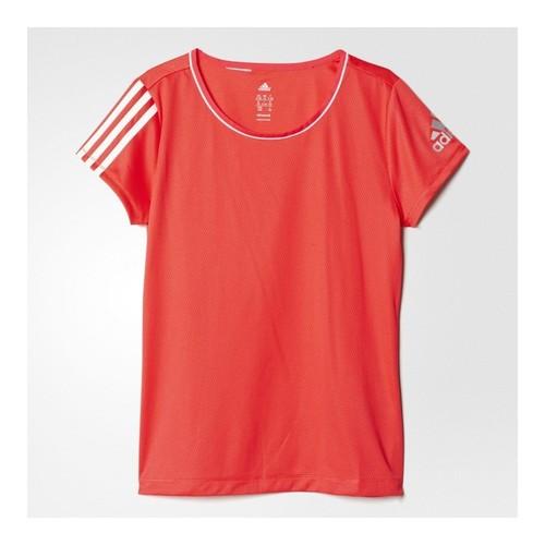Adidas Ak2661 Yg T C Tee Çocuk Tişört