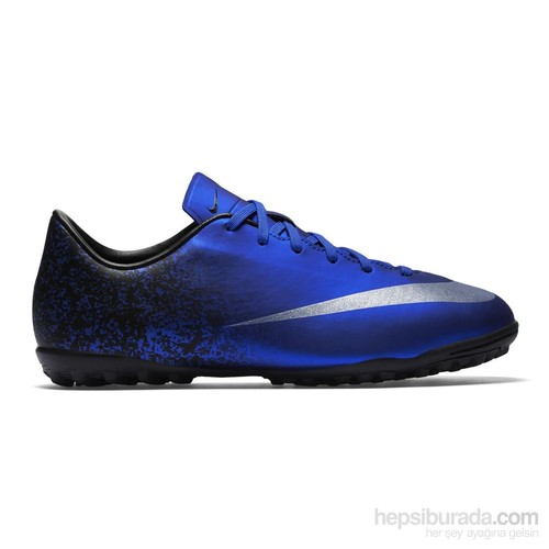 Nike 684853-404 Jr Mercurial Victory V Cr Tf Çocuk Hali Saha Ayakkabısı