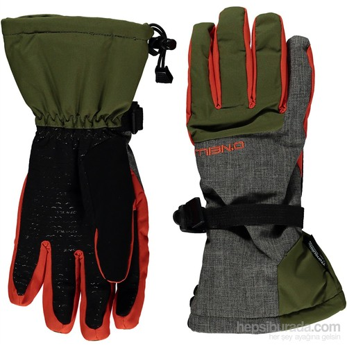 O'neill Ac Escape Glove Bere