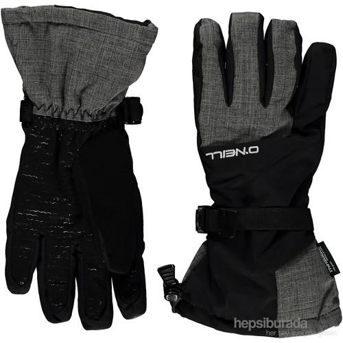 Ac Escape Glove Bere
