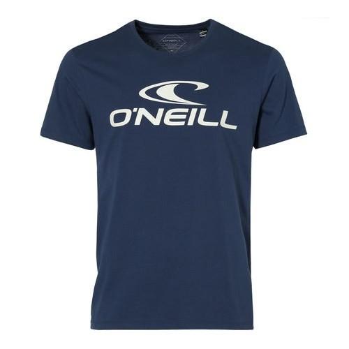 Oneill Lm O'neıll S/Slv Tee