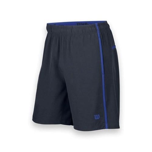 Wilson Colorblock 8 Inch Woven Short Erkek Tenis Kıyafeti