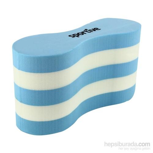 Sportive Pullboy Yüzücü Antrenman Ürünleri