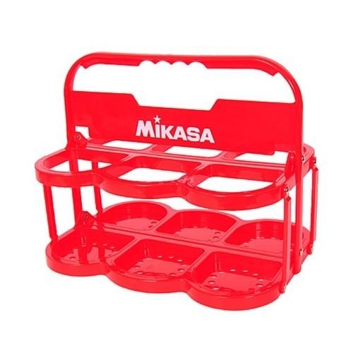 Mikasa Suluk Koyma Kabi Katlanailir (BC6-R)