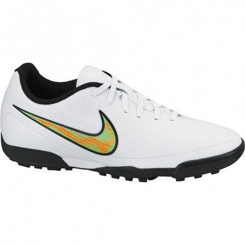 Nike Erkek Halısaha Spor Ayakkabı Magista 651548-130