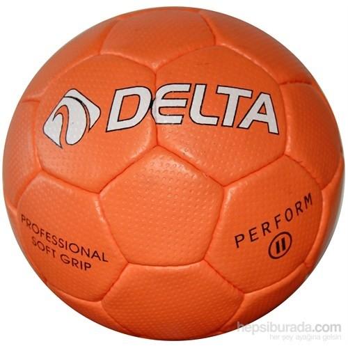 Delta Perform Hentbol Topu