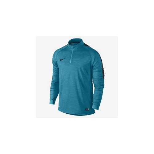 Nike Select İgnite Wool Midlayer