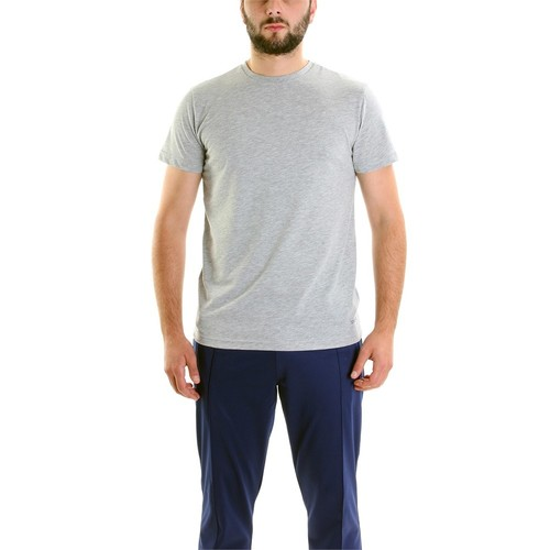 Sportive Supbasic Erkek T-Shirt