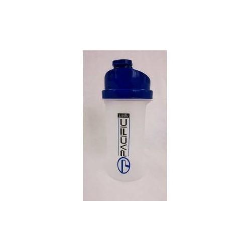 Pacıfıc Shaker
