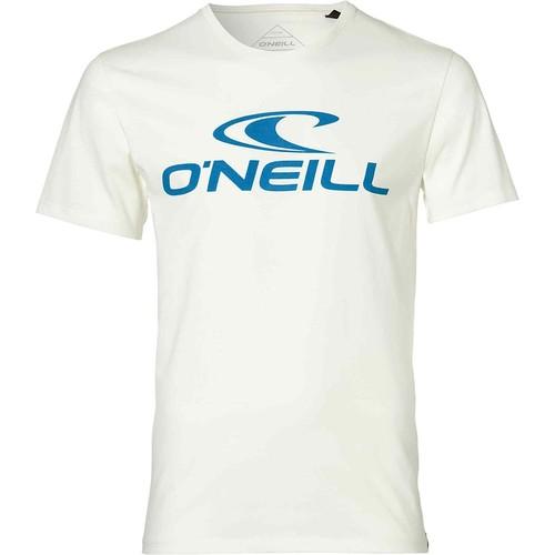 Lm O'neill Erkek T-Shirt