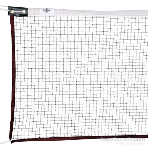 Selex B290 Badminton Filesi