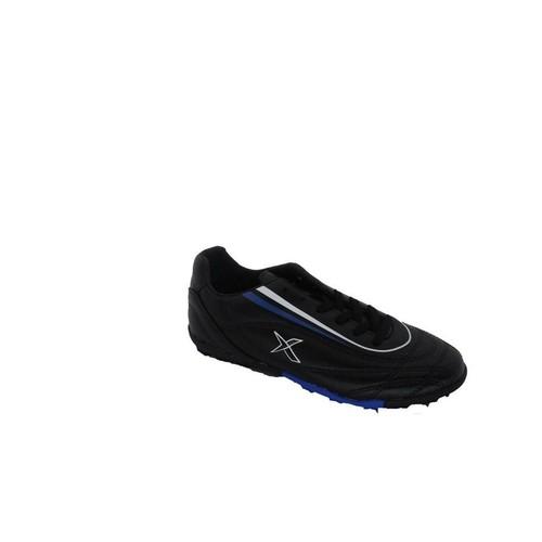 Kinetix 1281933 Ronata Garson Halısaha Ayakkabı