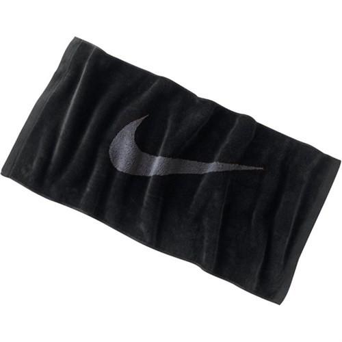 Nike Sport Towel Lg Havlu N.Et.13.046