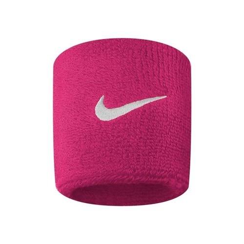 Nike Swoosh Wristbands Havlu Bileklik N.Nn.04.639