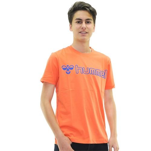 Hummel Parker Erkek T-Shirt