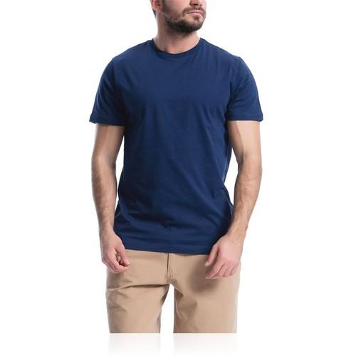 Sportive Supbasic T-Shirt
