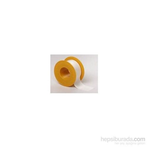 Betaipek Tıbbi İpek Flaster 5M X 2,5 Cm