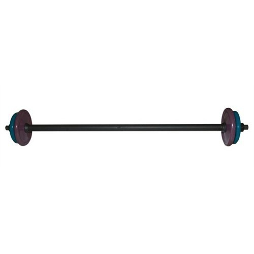 Sportive Barbel 10 Kg Ayarlı Dambıl Set