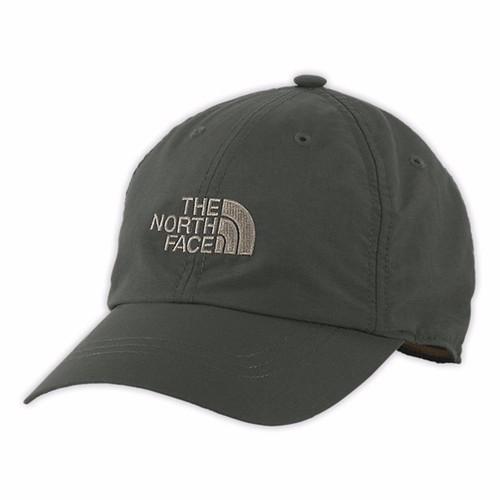 North Face T0cf7 Horizon Ball Cap Şapka T0cf7wegj