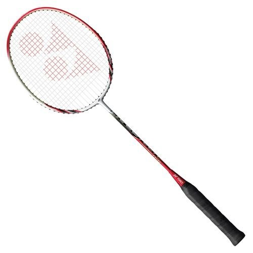 Yonex Nr Excell Profesyonel Badminton Raketi