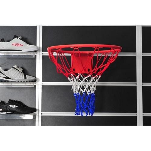 Sportive TBS03 16 Mm. Basketbol Cemberı