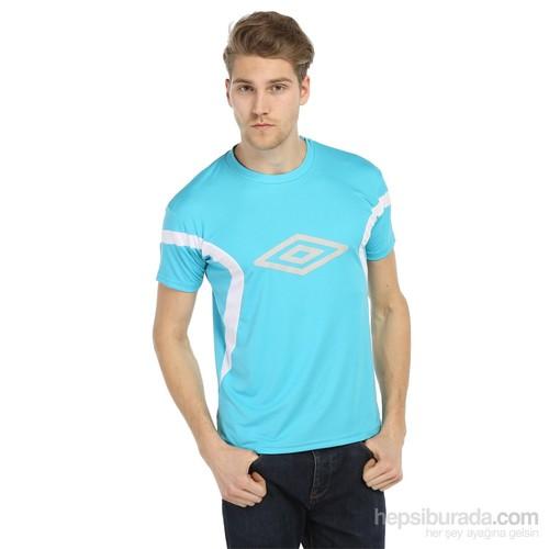 Sportive Özel Yapim Hakem İsinma T-Shirt
