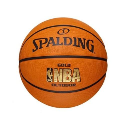 Spalding Basket Topu 83 013Z Basket Topu 83 013Z Erkek Toplar