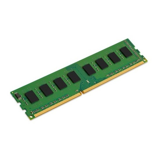Kingston 8GB 1333MHz DDR3 Masaüstü Ram (KVR1333D3N9/8G)