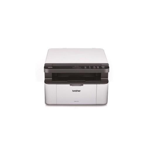 Brother DCP-1511 Fotokopi + Tarayıcı + Laser Yazıcı