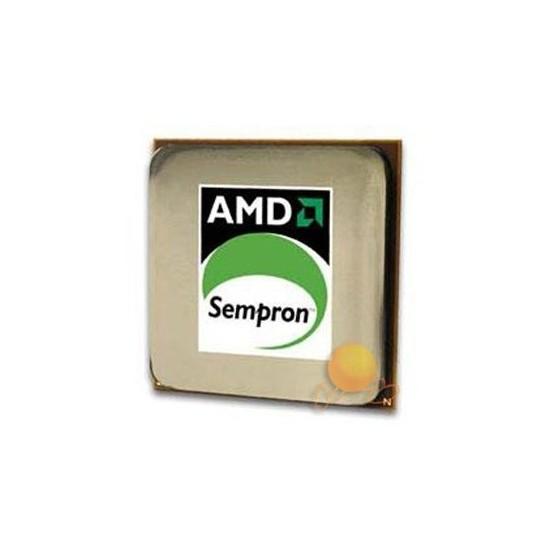Amd Sempron LE-140 2.7GHz 1MB Cache Soket AM3 İşlemci