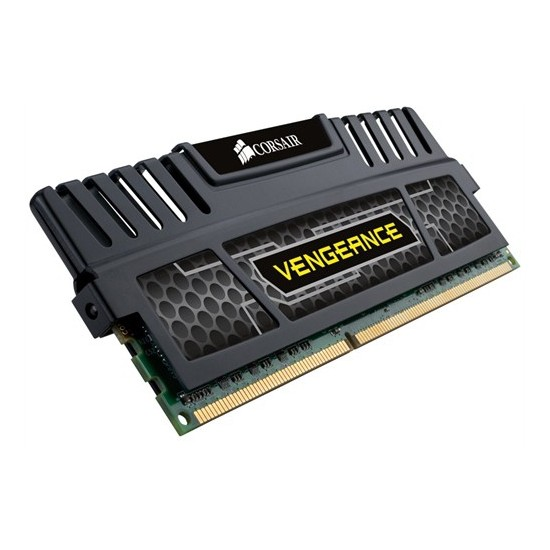 Corsair Vengeance 8GB 1600MHz DDR3 Ram (CMZ8GX3M1A1600C9)