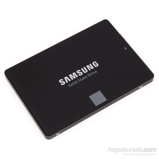 "Samsung 650 Basic 120GB 2.5"" 540-450Mb/s Sata3 SSD (MZ-650120Z)"
