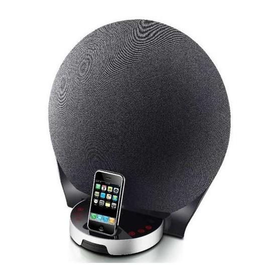 Edifier IF500 Luna5 Speaker