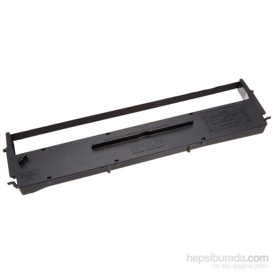 Print Epson Lq 590 Şerit Muadil Nokta Vuruşlu Yazıcı Kartuş