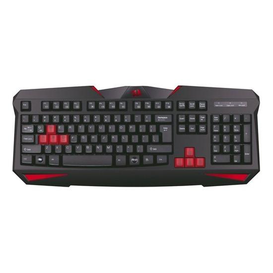 Redragon XENICA Kablolu Oyuncu Klavye 70451