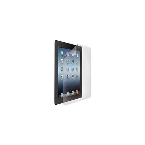 """Targus Awv1254eu-61 Galaxy Tab3 10.1"""" Ekran"""