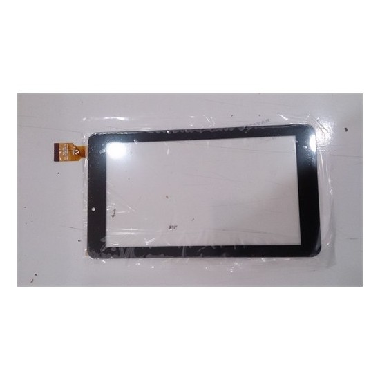 Hometech İdeal Tab 7 Ips-3G 7 İnç Dokunmatik Ekran
