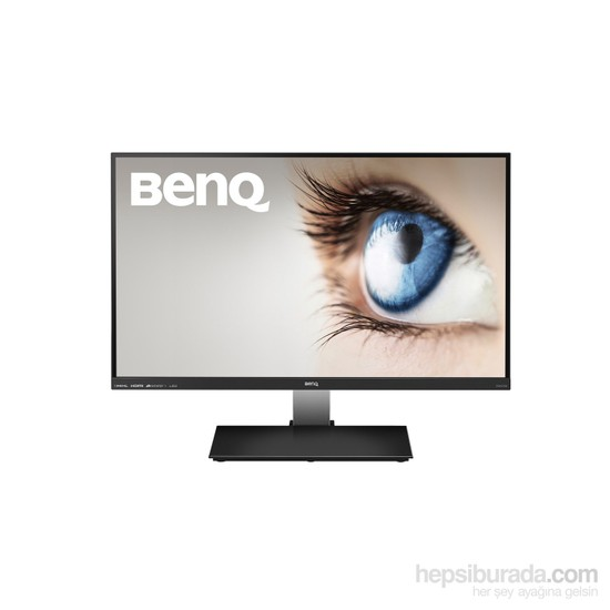 "BenQ EW2750ZL 27"" 4ms Eye-Care AMVA+ (E2E) (Analog+HDMI) Full HD Led Monitör"