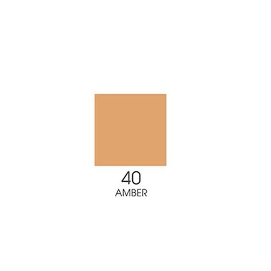 Note Ult.Coverage Concealer 40 Amber