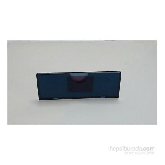 AutoCSI Koyu Renkli HGS Kab 20410