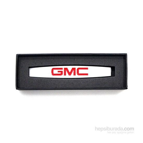 Space Metal Arma (Gmc)